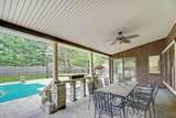 4 Hillmont Terrace - Photo 41