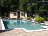 4 Hillmont Terrace - Photo 43