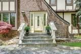 4 Hillmont Terrace - Photo 5