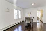 31 Wardell Place - Photo 10