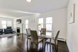 31 Wardell Place - Photo 12