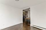 31 Wardell Place - Photo 20