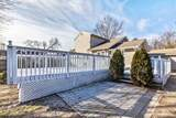 31 Wardell Place - Photo 32
