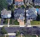 205 Homestead Avenue - Photo 25