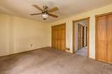 189 Briar Mills Drive - Photo 12