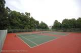 380 Brookview Court - Photo 27