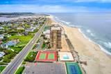 55 Ocean Avenue - Photo 23