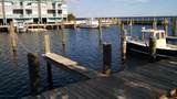 66 Grand Bay Harbor - Photo 1