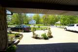 240 Hickory Corner Road - Photo 3