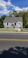 198 Joline Avenue - Photo 1