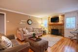 59 Tower Hill Avenue - Photo 6