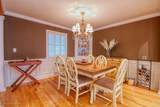 59 Tower Hill Avenue - Photo 9