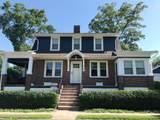 617 Beechwood Avenue - Photo 1
