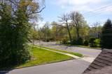 617 Beechwood Avenue - Photo 34