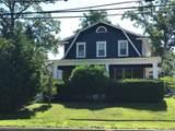 617 Beechwood Avenue - Photo 40