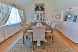 5 Valley Place - Photo 12