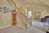 1076 Whispering Oak Lane - Photo 6