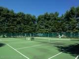 136 Lexington Court - Photo 20