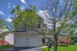 152 Woodcliff Boulevard - Photo 1