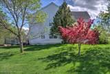 152 Woodcliff Boulevard - Photo 22