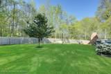 37 Hillside Terrace - Photo 43
