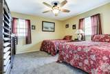 857 Edgebrook Drive - Photo 31