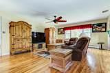 857 Edgebrook Drive - Photo 9