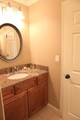 110 Chesterfield Arneytown Road - Photo 26