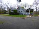 23 Walnut Drive - Photo 8