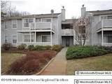 42 Chinkaberry Court - Photo 1