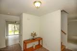 1041 Wellington Avenue - Photo 4
