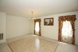 1041 Wellington Avenue - Photo 7