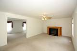 1041 Wellington Avenue - Photo 9