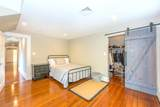 7 Roebling Court - Photo 29