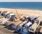 395 Beach Front - Photo 3