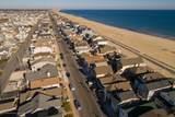 395 Beach Front - Photo 9