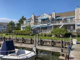 35 Bay Point Harbour - Photo 18