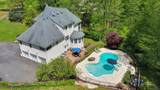 102 Mountainside View - Photo 1