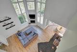 102 Mountainside View - Photo 17