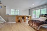 102 Mountainside View - Photo 26