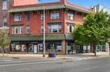 521 Cookman Avenue - Photo 1