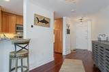 521 Cookman Avenue - Photo 3