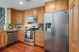 521 Cookman Avenue - Photo 7
