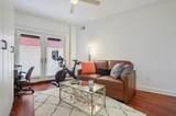 521 Cookman Avenue - Photo 9