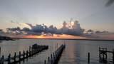 610 Bayfront - Photo 1