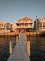610 Bayfront - Photo 2