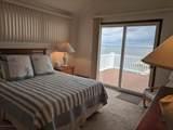 610 Bayfront - Photo 22