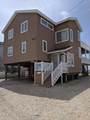 610 Bayfront - Photo 3