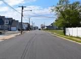 433 Sunset Drive - Photo 11