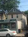 1227 Asbury Avenue - Photo 1